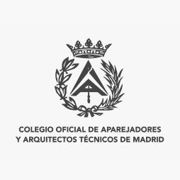 ColArquitectosMadrid