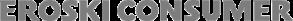 logo.consumer