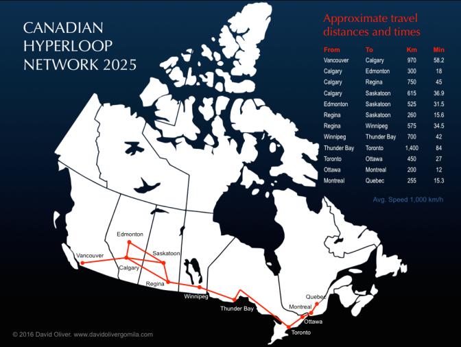 Canadian Hyperloop Network 2025.png