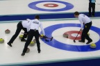How playing curling landed me an amazing job in a new country like Canada