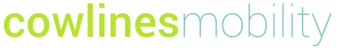 Logo_cowlines_greenblue_whitebg web